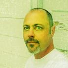 Michael Beindorff's Profile Image
