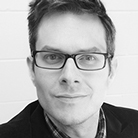 Erik Evensen's Profile Image