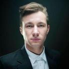 Maxime DUBREUCQ's Profile Image