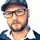 Brad ODonnell's Profile Image