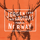 Jorgen Grotdal's Profile Image