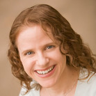 Amy Lyons's Profile Image