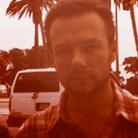 nacho ormaechea's Profile Image