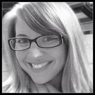 Kimberly Diedrich's Profile Image
