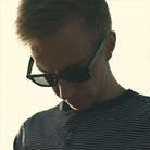 Karol Klonowski's Profile Image