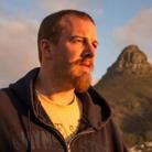 Matthew Garin's Profile Image