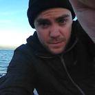 Chris Towery's Profile Image