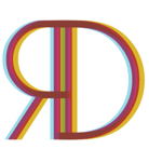 Rachel Dixon's Profile Image