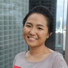 Yena S. Lukac's Profile Image