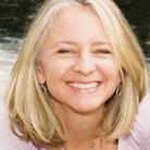 Lori Mattina's Profile Image