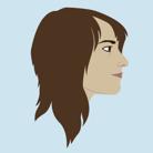 Courtney Kuhstoss Moore's Profile Image