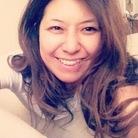Keitty Tsutsui's Profile Image