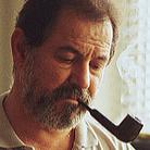 Sahin Karakoc's Profile Image