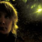 Joonas Paloheimo's Profile Image