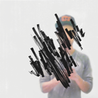 Josh Lambert's Profile Image