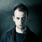 Alexey Fedosenko's Profile Image