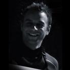Artur Szymczak's Profile Image