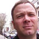 DOUG CHEEVER's Profile Image