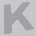 Kyle Kargov's Profile Image
