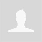 Amanda Yates's Profile Image