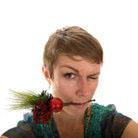 Rachel Oglesby's Profile Image