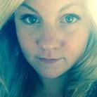Laura Hanson's Profile Image