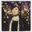 Rachele Cespi's Profile Image