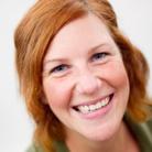 Jessica Moore's Profile Image