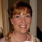 Kathleen Lacy's Profile Image