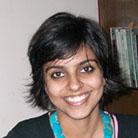 Poshika Singh's Profile Image