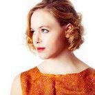 Siri Lønvik's Profile Image