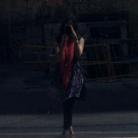Sara Hashim's Profile Image
