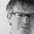 Patrick Fredrickson's Profile Image