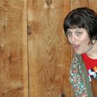Charlotte Cooper's Profile Image