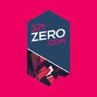 321-Zero .com's Profile Image