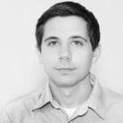Tyler Sanguinette's Profile Image