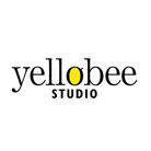 yellobee studio's Profile Image