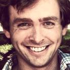 Harrison Watkins's Profile Image