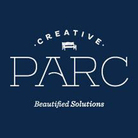 Creative Parc's Profile Image
