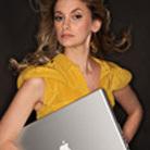 Jessica Mullis's Profile Image