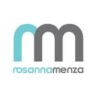 Rosanna Menza's Profile Image