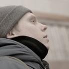 Vladimir Shlygin's Profile Image
