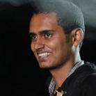 Venkatram Viswanathan's Profile Image