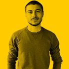 Ivaylo Nedkov's Profile Image