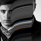 Bogdan Seredyak's Profile Image