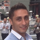 Serj Rubalevsky's Profile Image