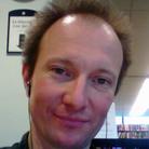 Miguel Almeida Deca's Profile Image