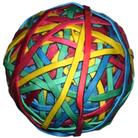 Jennifer Chalawa's Profile Image