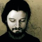 Eugen Slavik's Profile Image