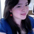 Tina Leh's Profile Image